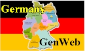 GermanyGenWeb
