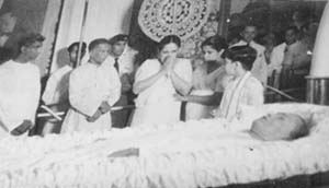 Image result for photos of the bandaranaike family
