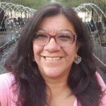 Zacatecas GenWeb Project