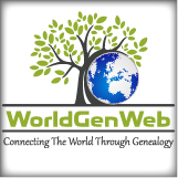 World GenWeb